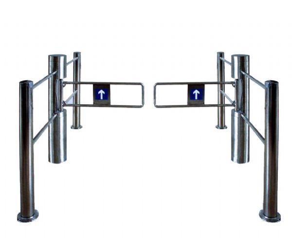 热熔钻技术在金属家具中的应用