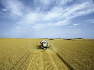 热熔钻技术在农业机械中的应用