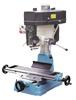 热熔钻标准设备