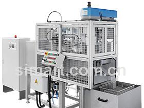 热熔钻定制设备