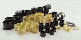 stamid®系列工程塑料轴承
