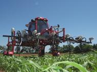 工程塑料轴承应用 农业机械