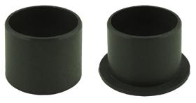 标准工程塑料轴承