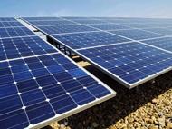 工程塑料轴承应用 太阳能光伏行业