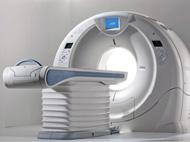 工程塑料轴承应用 医疗设备