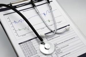 大趋势:医疗器械行业正在加速整合