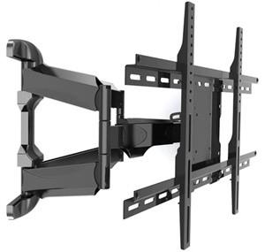 stamid工程塑料轴承用于电视支架